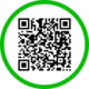 W & Z Asian Bistro & Sushi Bar (Location in Taylor) QrCode